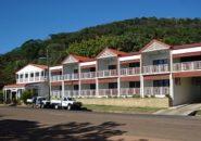 Accommodation Cape York