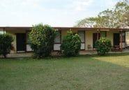 Cape accommodation