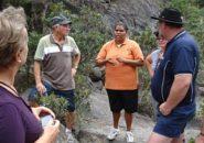 Local Guides - Cape York