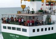 trinity-bay-3