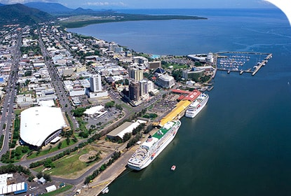 cairns_aerial
