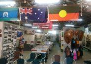 Torres Strait Heritage Museum